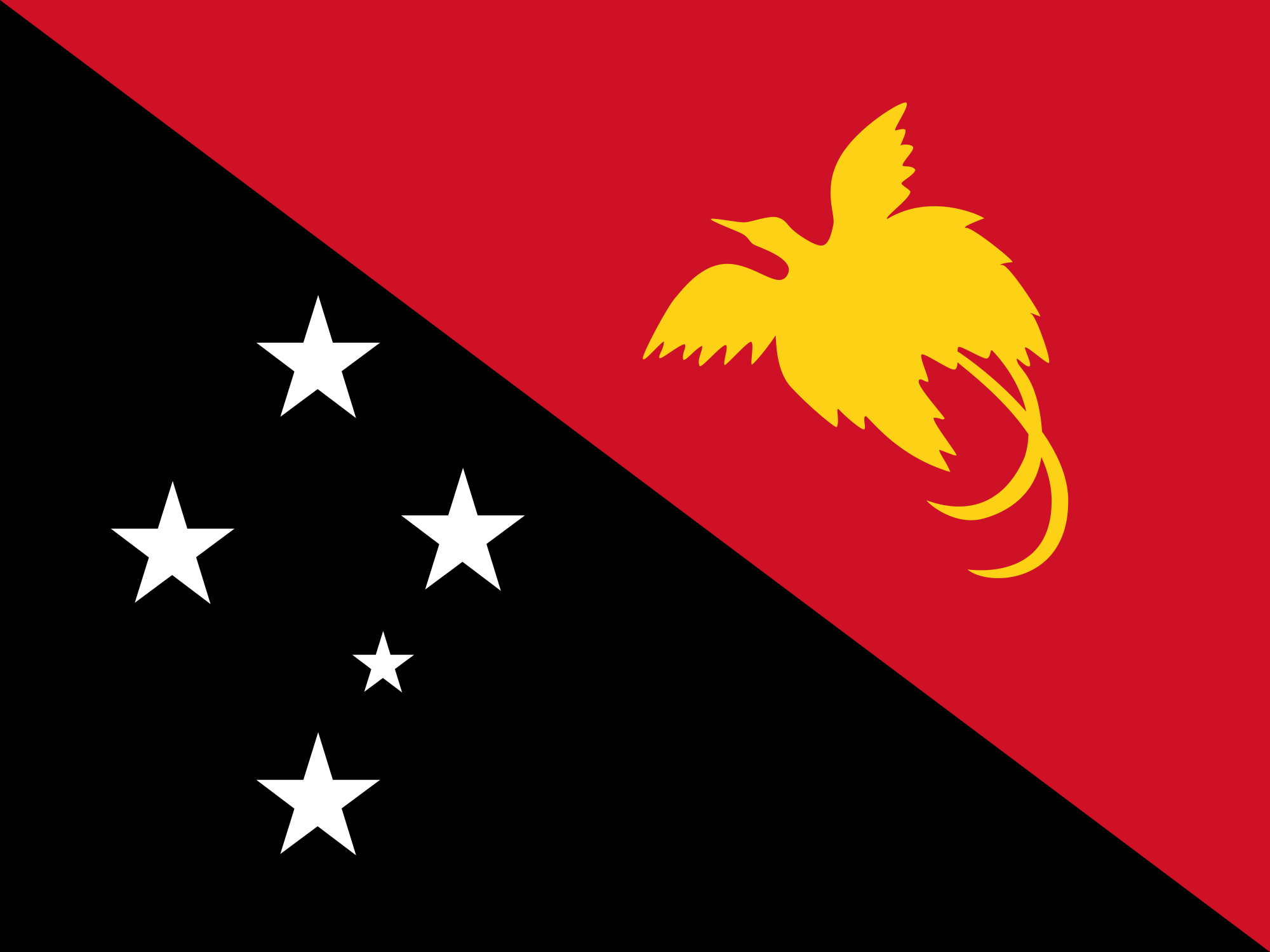 Home Png Prime Minister